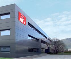 BFT Company