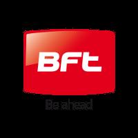 Bft-log