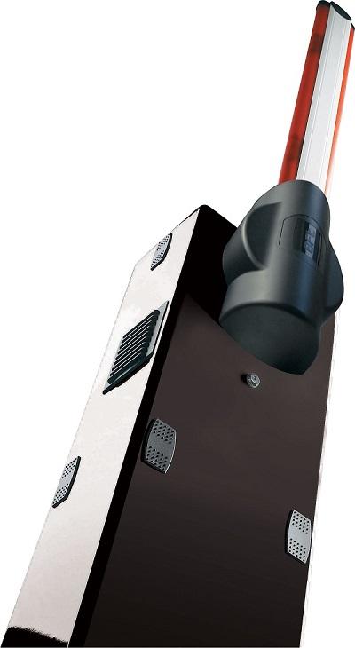 Автоматический шлагбаум Moovi 30S
