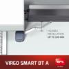 VIRGO SMART BT A20 KIT 2445