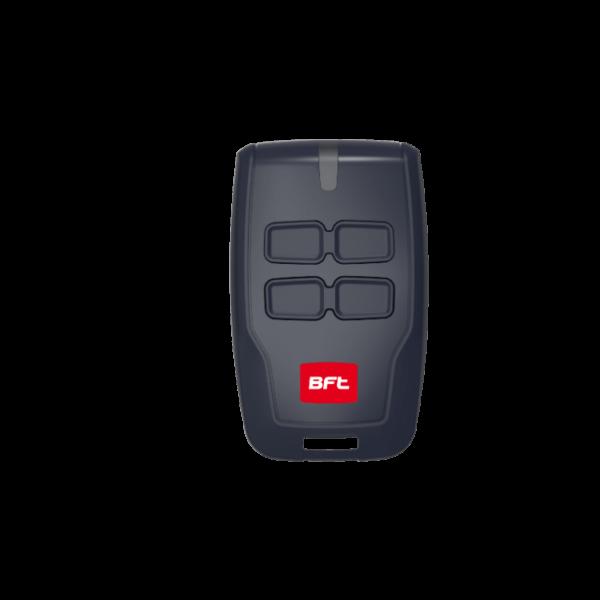 MITTO 4 4-х канальный пульт-радиопередатчик, 433,92 МГц, ролинг-код