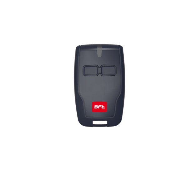 MITTO 2 2-х канальный пульт-радиопередатчик, 433,92 МГц, ролинг-код